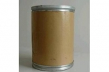 propylene glycol methyl ether acetate