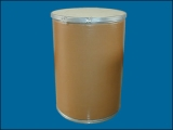 3-acetylamino-2-chloro-methyl propionate