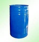 2,4-Diamino-6-chloropyrimidine