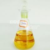 Complex antioxidantT502A