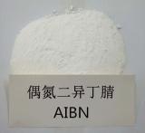 2'-Azobisisobutyronitrile