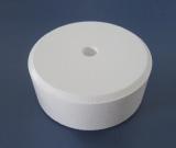 200g Trichloroisocyanuric acid lozenge (9mm hole)
