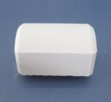 50g Trichloroisocyanuric acid lozenge