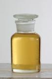 95% Dichlorvos