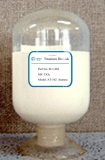 AT-103  Titanium Dioxide Anatase
