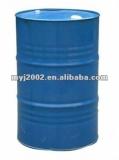 polyether polyol for rigid foam