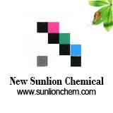 3,5-Dichlorobenzoyl chloride