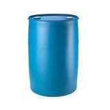 Polyethylene Glycols