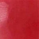 Vat Red 13