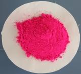 fluorescent pigment FB-12