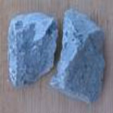 Calcium Carbide