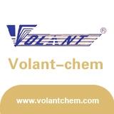 o-Toluene Sulfonamide
