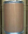 sodium sulphite