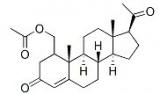 Medroxyprogesterone 17-Acetate