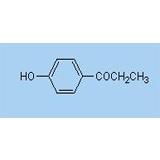 4,6-Dimethoxy-2-(phenoxycarbonylamino)-pyrimidine