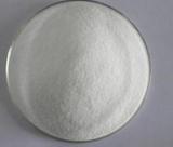 Methotrexate disoldium