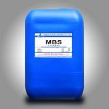 Meta-Nitro Benzene Sulfonic Acid sodium Salt