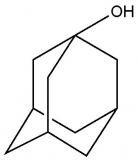 1-Adamantanol
