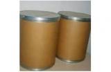 1,2,4,5-Benzenetetracarboxylic acid