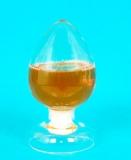 Reactive Polyamide Resin