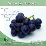 High Quality Grape Skin Extract