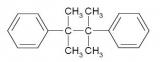 2,3-Dimethyl-2,3-diphenylbutane