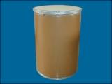 5-amino salicylate Sodium