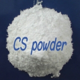 O-Chlorobenzylidene Malononitrile