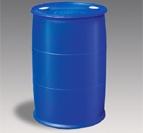 Methyl trifluoroacetate