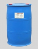 Di(2-ethylhexyl)phosphate