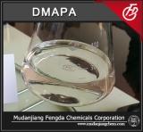 DMAPA