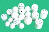 HQ-MH Porous Ceramic Balls