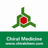 DL-Methyldopa