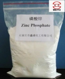 zinc content 50.5% Zinc phosphate