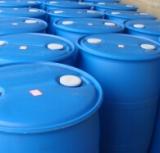 Methane Sulfonylchloride