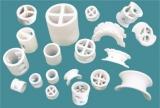 Ceramic Packings