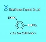 3-Carboxyphenylboornic acid