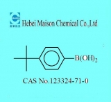 4-tert-Butylbenzene boronic acid