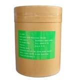 magnesium ethoxide