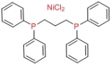 [1,3-Bis(diphenylphosphino)propane] dichloronickel