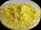 Vitamin K2(35)