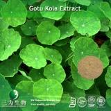 Gotu Kola Extract