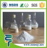 customized barium sulfate