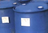 4-Picolinic acid methyl ester