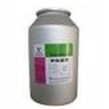 Biobate Alkali