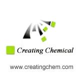 Ceftiofur HCL