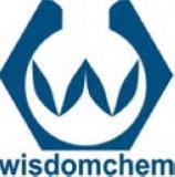 m-Bromophenol