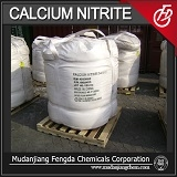 Calcium Nitrite