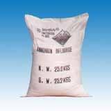 Hydrogen Sodium Fluoride