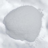 Sodium camphorsulfonate